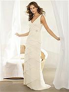 Destination Bridal Style 1004
