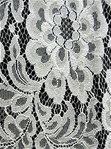 Grammercy Lace by the 1/2 yard