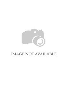 Flower Girl Dress FL4024
