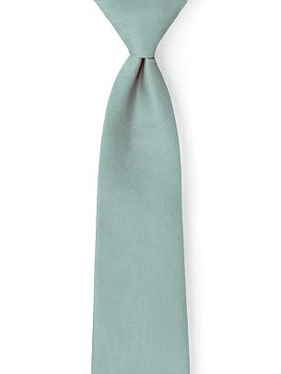 Men's Neck Ties in Peau de Soie http://www.dessy.com/accessories/mens-neck-ties-in-peau-de-soie/