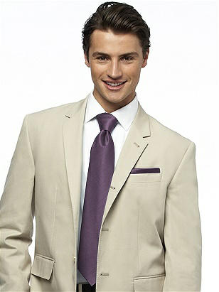Pocket Squares in Duchess Satin http://www.dessy.com/accessories/mens-pocket-square/