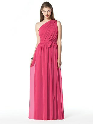 Dessy Collection Style 2831 http://www.dessy.com/dresses/bridesmaid/2831/