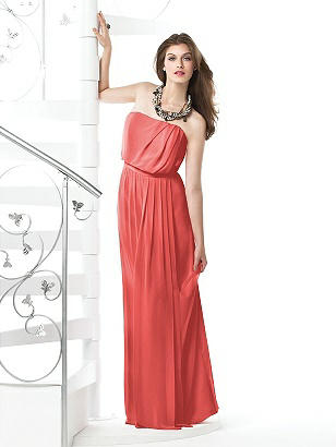 Dessy Collection Style 2829 http://www.dessy.com/dresses/bridesmaid/2829/
