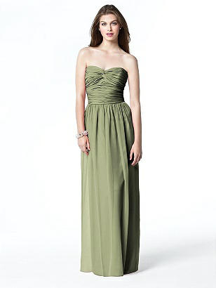 Dessy Collection Style 2833 http://www.dessy.com/dresses/bridesmaid/2833/