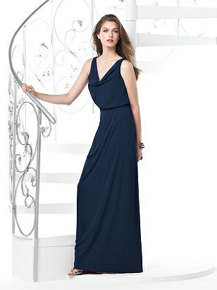 Dessy Collection Style 2830 http://www.dessy.com/dresses/bridesmaid/2830/
