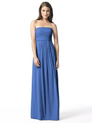 Dessy Collection Style 2845 http://www.dessy.com/dresses/bridesmaid/2845/