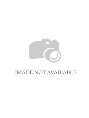 Alfred Sung Bridesmaid Dress D511 http://www.dessy.com/dresses/bridesmaid/d511/