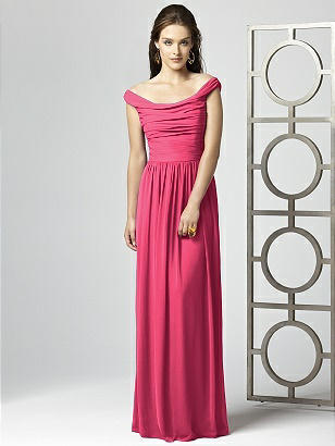 Dessy Collection Style 2859 http://www.dessy.com/dresses/bridesmaid/2859/