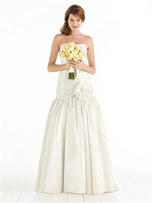 After Six Bridal Style 1035 http://www.dessy.com/dresses/wedding/1035/