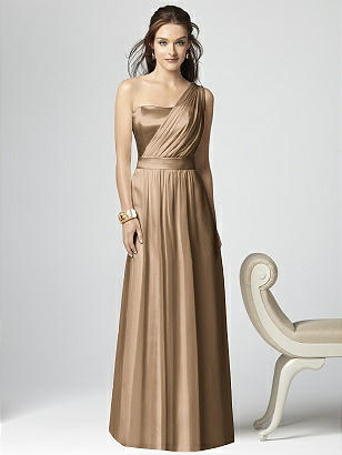 Dessy Collection Style 2863 http://www.dessy.com/dresses/bridesmaid/2863/