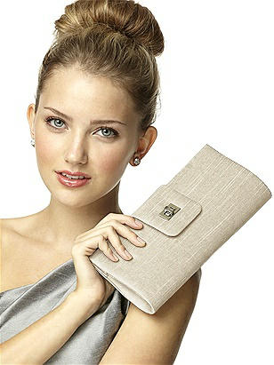 Dupioni Tear Drop Rectangle Clutch http://www.dessy.com/accessories/dupioni-tear-drop-rectangle-clutch/