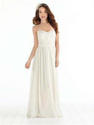 After Six Wedding Dress 1027 http://www.dessy.com/dresses/wedding/1027/