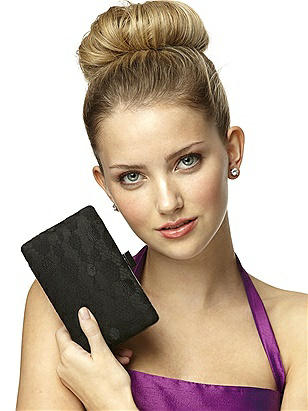 Penny Lace Clutch http://www.dessy.com/accessories/penny-lace-clutch/
