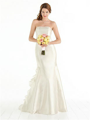 After Six Bridal Style 1039 http://www.dessy.com/dresses/wedding/1039/
