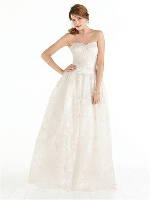 After Six Wedding Dress 1040 http://www.dessy.com/dresses/wedding/1040/