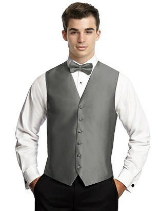 Aries Vest for Men http://www.dessy.com/tuxedos/aries-vest/