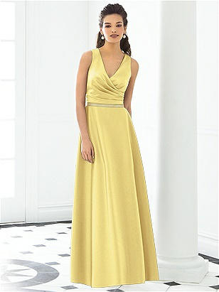 After Six Bridesmaid Style 6648 http://www.dessy.com/dresses/bridesmaid/6648/