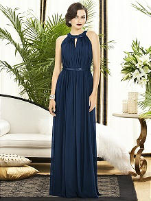 Dessy Collection Style 2887