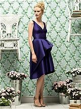Lela Rose Style LR187
