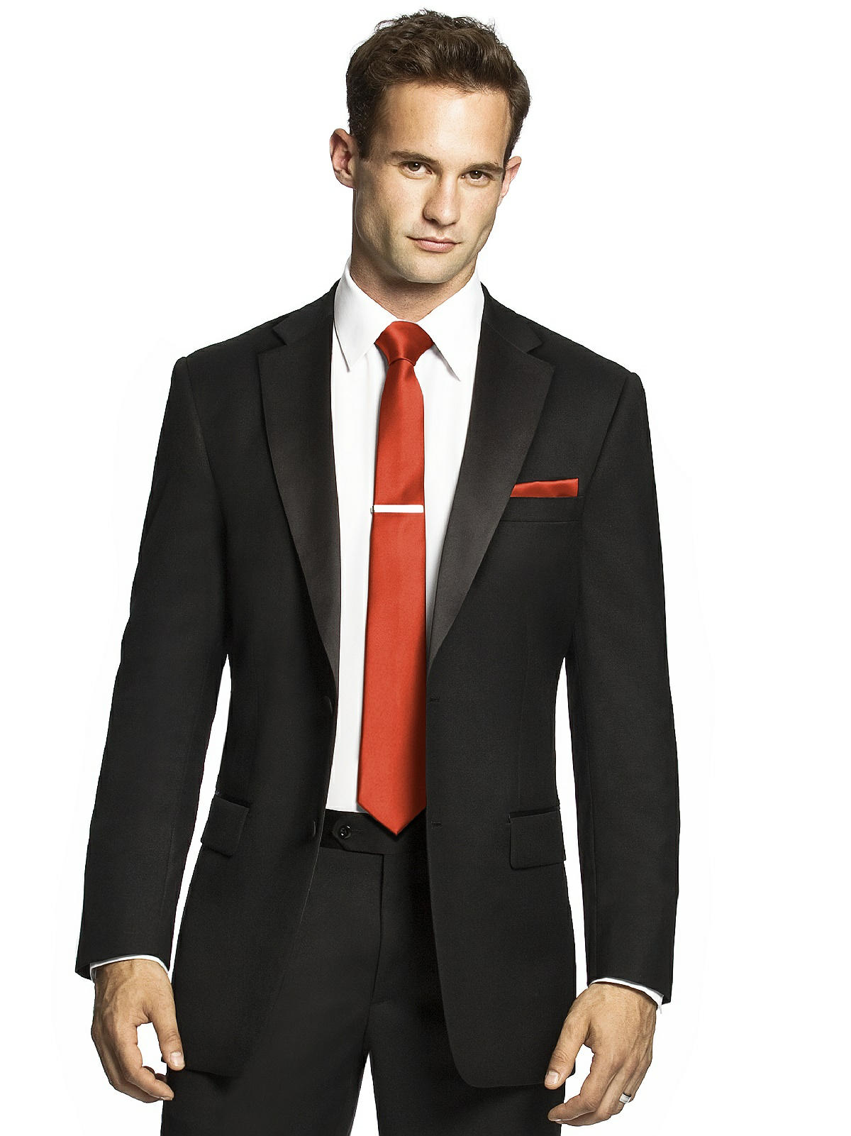 Shop eBay for great deals on Black Ties for Men. You'll find new or used products in Black Ties for Men on eBay. Free shipping on selected items.
