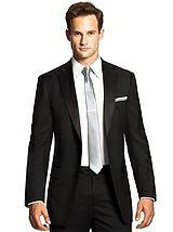Paragon Skinny Tie