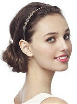 Beaded Headband