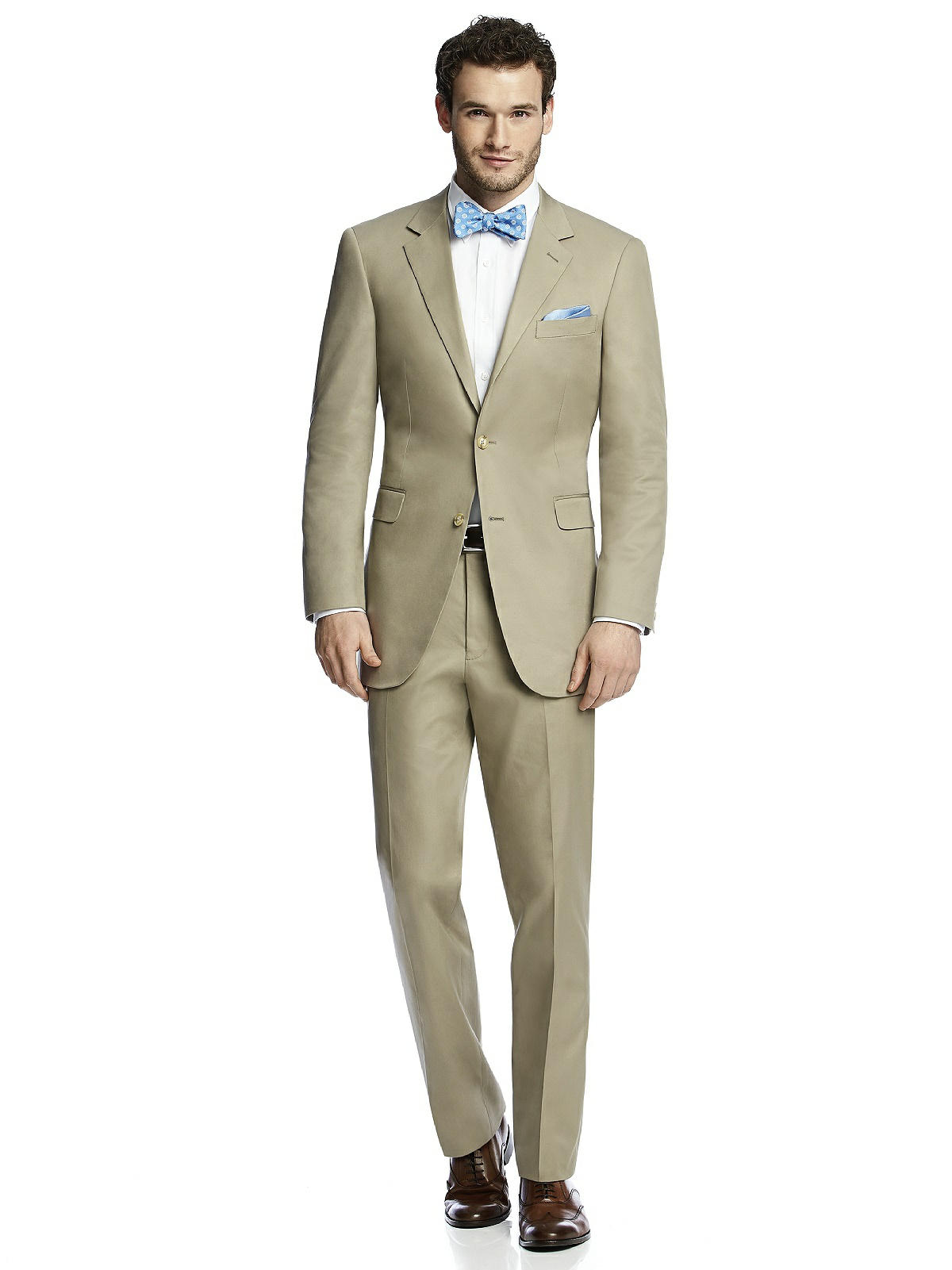 Modern classic looks, ideal for any formal occasion. After Six Tuxedo ...
