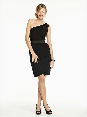 Jennifer by Alfred Sung http://www.dessy.com/dresses/jennifer/