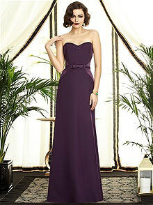 Dessy Collection Style 2891x