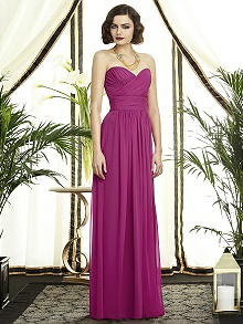 Dessy Collection Style 2896