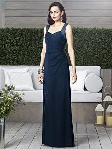 Dessy Collection Style 2903