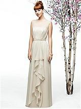 Lela Rose Style LR202