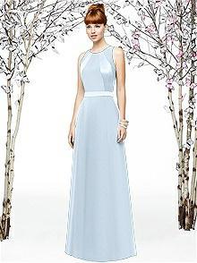 Lela Rose Style LX194x