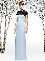 Lela Rose Style LX196