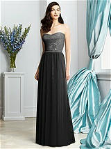 Dessy Collection Style 2925