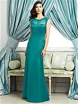 Dessy Collection Style 2933