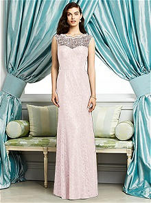Dessy Collection Style 2940