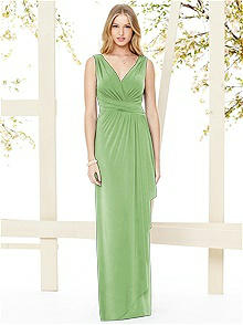 Social Bridesmaids Style 8146