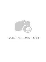 JY Jenny Yoo Bridesmaid Style JY507