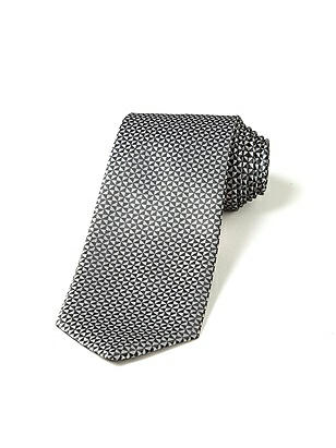 Neck Tie in Bowtie and Hourglass Pattern http://www.dessy.com/tuxedos/bow-tie-hourglass-neck-tie/