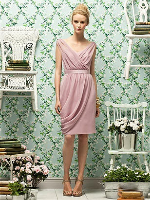 Lela Rose Style LR178 http://www.dessy.com/dresses/lelarose/lr178/
