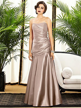 Dessy Collection Style 2876 http://www.dessy.com/dresses/bridesmaid/2876/