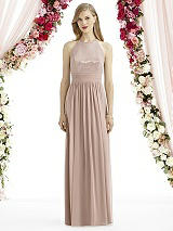 After Six Bridesmaids Style 6742