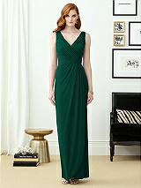 Dessy Collection Style 2958