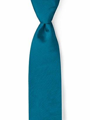 "Boy's 50"" Neck Tie in Peau de Soie http://www.dessy.com/accessories/boys-50-inch-peau-de-soie-neck-tie/"