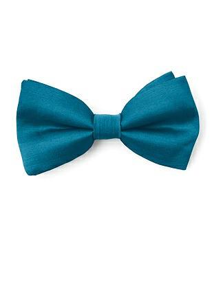 Boy's Clip Bow Tie in Peau de Soie http://www.dessy.com/accessories/boys-clip-peau-de-soie-bow-tie/