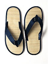 Men's Destination Flip Flop