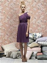 Lela Rose Bridesmaids Style LR159