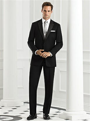 After Six Classic Tuxedo http://www.dessy.com/tuxedos/after-six-paragon-tuxedo/