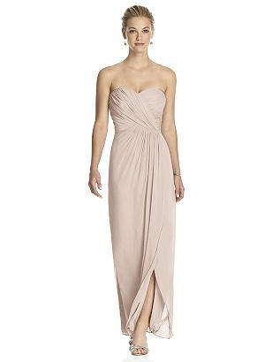 Dessy Collection Style 2882 http://www.dessy.com/dresses/bridesmaid/2882/